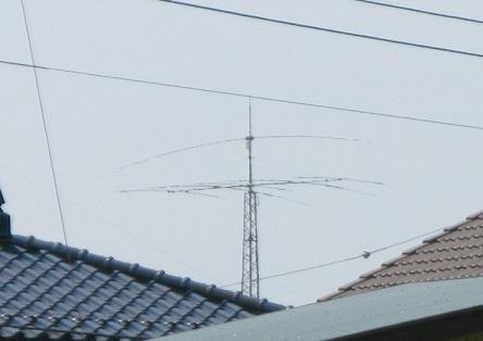 Beam-tokorozawa-s