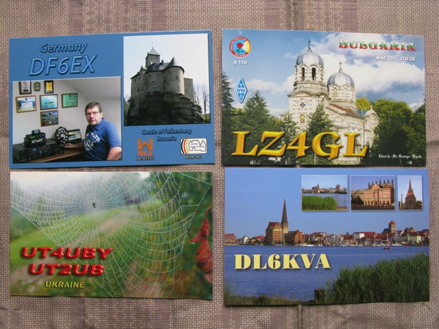 Qsl20111012s