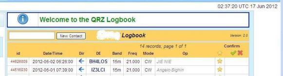 Qrz_dot_com_logbook_june_2012_ss