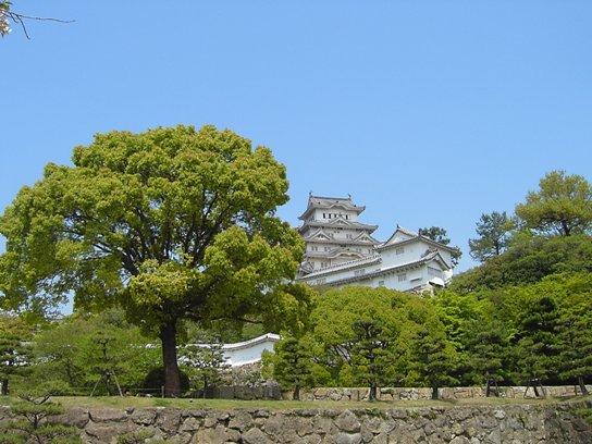 Himeji_castle_9065836_org_s