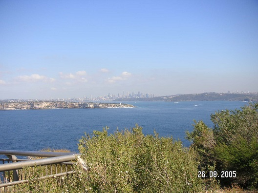 Sydney_s