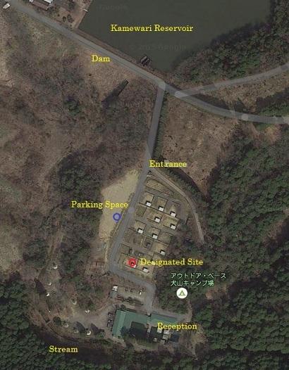 Inuyama_camp_site_google_s