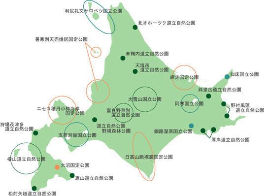 Hokkaido_nature_p_map_03