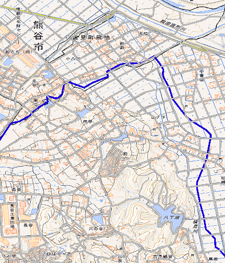 Lucky_hikikyuryo_part