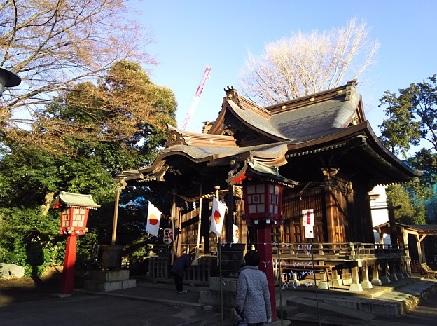 Hatsumoude_2017