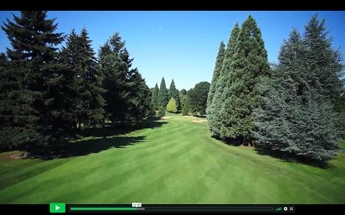 20200922-1-edgewater-cc-sequoias-s