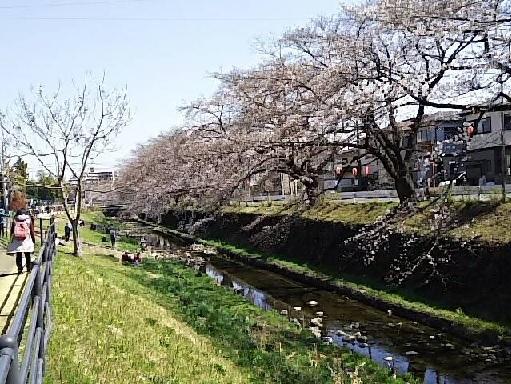 Tokorozawa-higashikawa